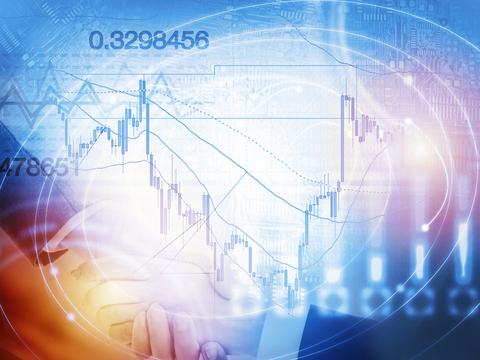 SEC & CFTC partnership in regulating markets