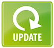 An Update Icon